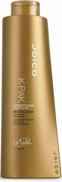 Joico K-PAK Conditioner