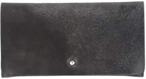 Rick Owens Wallets