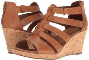Rockport Briah Gladiator Women's Shoes