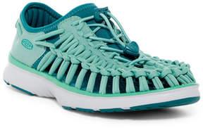 Keen Uneek Sneaker