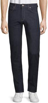 Naked & Famous Denim Men's Classic Stretch Jeans