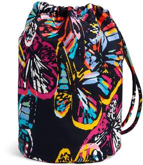 Vera Bradley Iconic Ditty Bag