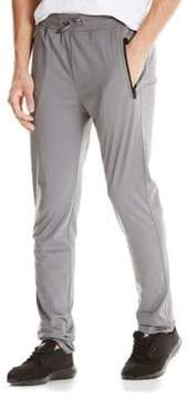 Bench Knitted Track Pants