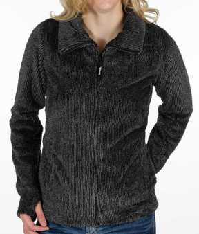 Bench Linkup Jacket