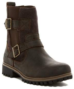 Timberland Wheelwright Pull-On Boot