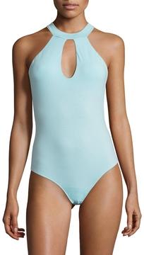 Cosabella Women's Sonia One Piece Swimsuit
