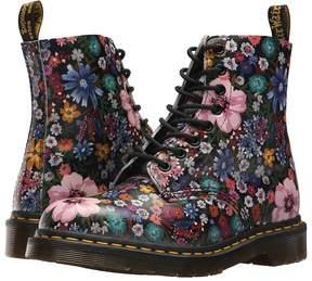 Dr. Martens Pascal Wanderlust Women's Boots
