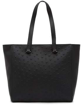 Vince Camuto Belia Leather Tote Bag