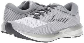 Brooks Levitate Women's Running Shoes