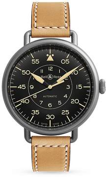 Bell & Ross WW1-92 Heritage Watch, 45mm