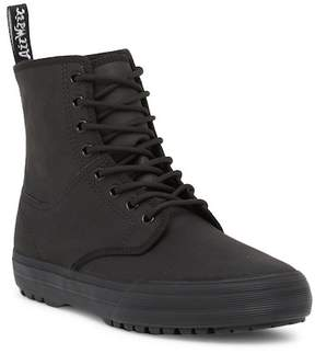 Dr. Martens Winsted Lace-Up Leather Boot