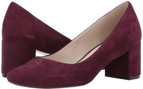 Cole Haan Justine Pump 55mm Women's Shoes