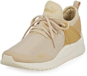 Puma Men's Pacer Next Cage Sneakers