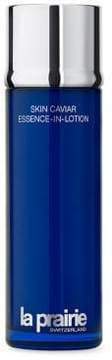 La Prairie Skin Caviar Essence-In-Lotion/5 oz.