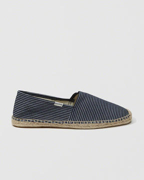 Abercrombie & Fitch Soludos Shoe