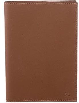 Hermes Magellan Passport Cover