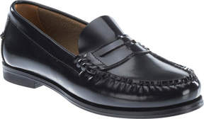 Sebago Plaza II Penny Loafer (Women's)