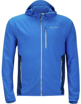 Marmot Lightstream Jacket