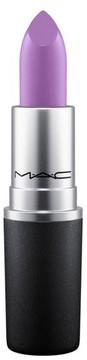 M·A·C MAC Plum Lipstick - 4Eva (M)