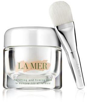 La Mer The Lifting & Firming Mask/1.7 oz.