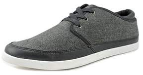 Call it SPRING Heibert Canvas Fashion Sneakers.