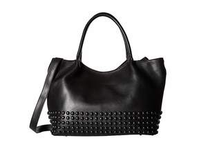 Deux Lux Melrose Hand Tote Tote Handbags