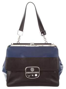 Jason Wu Miss Wu Bag