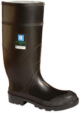 Baffin Men's Express 15 Steel Toe Boot