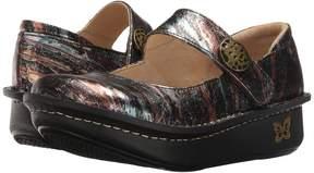 Alegria Paloma Women's Maryjane Shoes