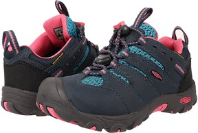 Keen Kids Koven Low WP (Toddler/Little Kid)