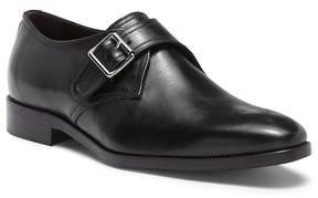 To Boot Abraham Monk Strap Loafer