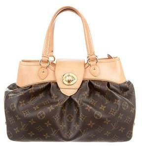 Louis Vuitton Monogram Boetie PM