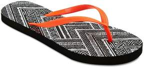 Mossimo Women's Letty Flip Flop Sandals