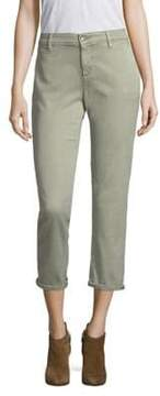 AG Jeans Tailored Trousers