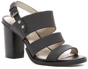 Sbicca Calynda Ankle Strap Sandal
