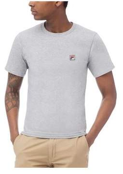 Fila Men's F Box T-Shirt
