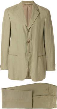 Armani Collezioni two-piece suit