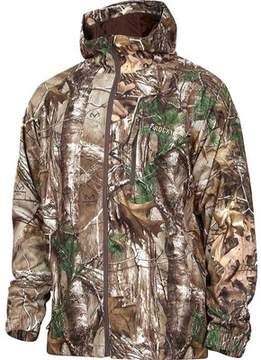 Rocky Silent Hunter Rain Jacket HW00020 (Men's)