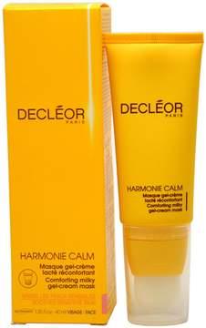 Decleor 1.35-Oz. Harmonie Calm Milky Gel-Cream Mask