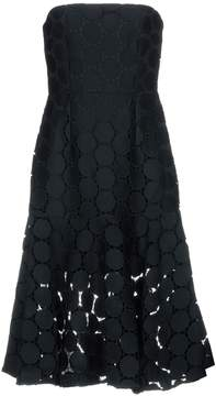 Keepsake Knee-length dresses