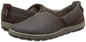 Merrell Ashland Women's Slip on Shoes