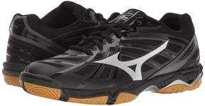 Mizuno Wave Hurricane 3 Women's Running Shoes