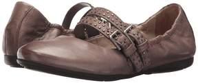 Miz Mooz Cassia Women's Shoes