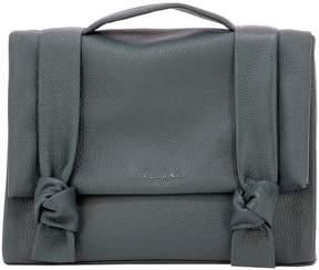 Orciani Handbag Shoulder Bag Women