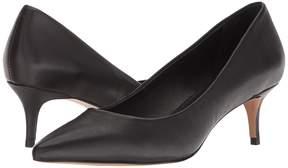 Steven Kava High Heels