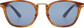 Persol PO3110S square-frame sunglasses