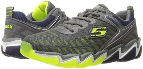 Skechers Skech-Air 3.0 97414L Boy's Shoes