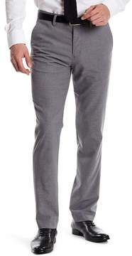 English Laundry Finchley Microcheck Trouser - 30-34\ Inseam