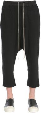 Drkshdw Short Trousers