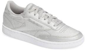 Reebok Women's Club C 85 Sneaker